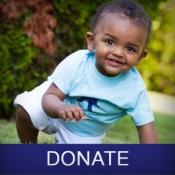 Homepage_Donate2