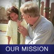 Homepage_Mission