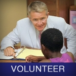 Homepage_Volunteer
