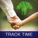 Track_Time_Button