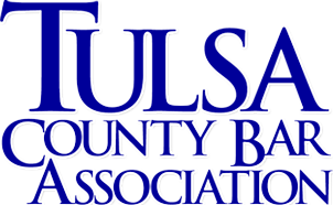 Tulsa County Bar Foundation